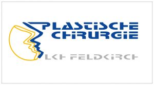 http://www.lkhf.at/feldkirch/plastische_chirurgie/index.php?v_id=e22b13661ea3799d1822f6f55c5f815b